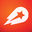hungryhouse | Takeaway Online 2.4.411 APK for Android