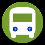 CIT Sorel-Varennes Bus - MonT…