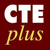 CTEplus