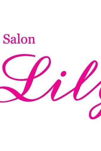 Nail Salon Lily