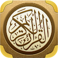 تطبيق القرآن الكريم download