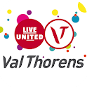 Val Thorens icon