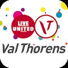 Val Thorens icon