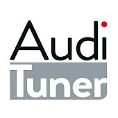 Audi Tuner