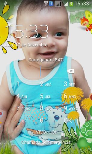 App Bloqueio Total MultiLocker