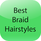 Best Braid Hairstyles