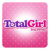 Total Girl Philippines