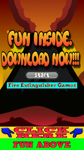 Fire Extinguisher Games
