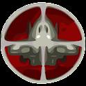 Plasma Blaster icon