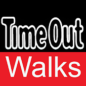 Time Out Walks