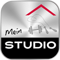 meinSTUDIO icon