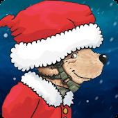 Help for Heroes ChristmasBears