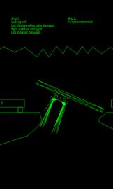 GravitreX Screenshot 3