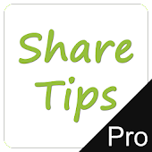 Live Share Tips - Pro