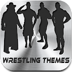 Wrestling Themes