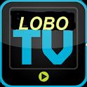 LoboTV icon