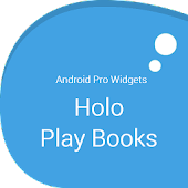 APW Theme Holo Play Books