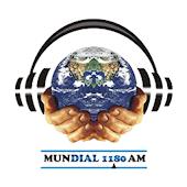 Rádio Mundial AM 1.180
