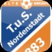 Alte Herren TuS Nordenstadt