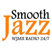 WJMX Smooth Jazz Radio