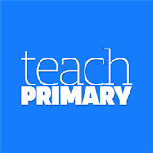 Teach Primary Android APK Download Free By Aceville Publications Limited