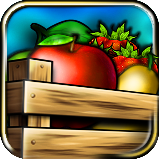 Fruit Sorte.. file APK for Gaming PC/PS3/PS4 Smart TV