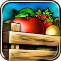 Fruit Sorter icon