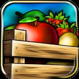 Fruit Sorter Apk Download Free for PC, smart TV