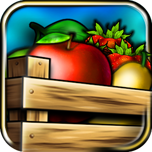 Fruit Sorter for PC and MAC