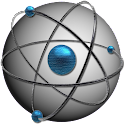 Chemical Suite No-ads icon