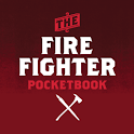 Firefighter Pocketbook logo