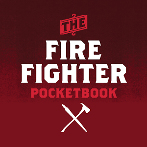 Firefighter Pocketbook
