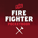 Firefighter Pocketbook icon