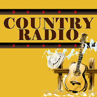Country Radio Stations 39.0