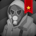 Метро 2033, Глуховский Дмитрий icon