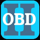 Cartrend OBDII