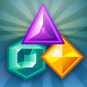 Game Jewels APK for Windows Phone