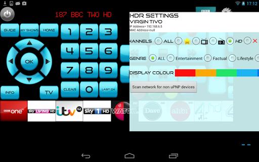 【免費工具App】Remote for Sony TV/BD WiFi&IR-APP點子