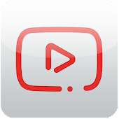 AirVideo Player