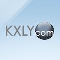KXLY.com