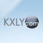KXLY.com icon