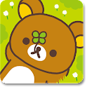 Rilakkuma LiveWallpaper 35 icon
