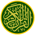 Quran Word For Word English icon