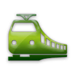 PNR - Indian Railways Apk