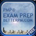 PMP Exam Coach – Free 50 logo