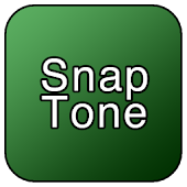 Snapping Ringtone