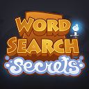 Word Search Secrets APK
