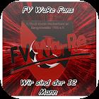 FV Wa-Re Fans icon