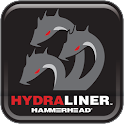 Hydraliner Calculator icon