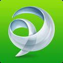 Cisco Jabber Voice icon